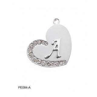 PE084-A