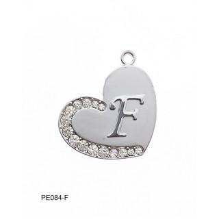 PE084-F
