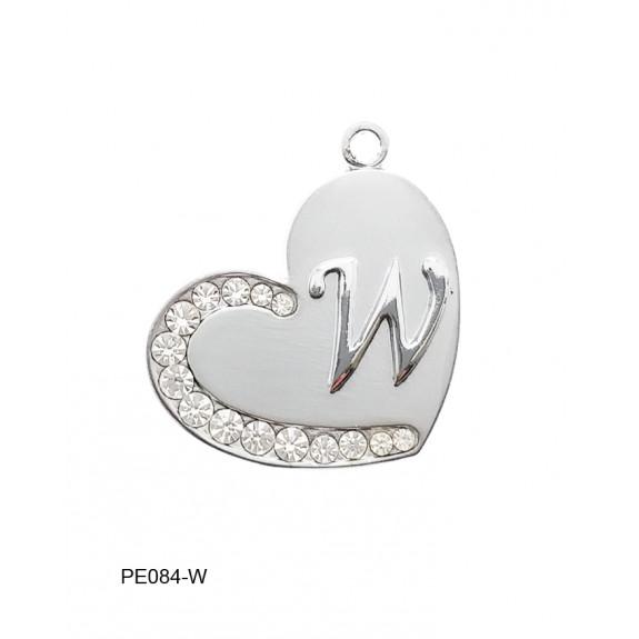 PE084-W