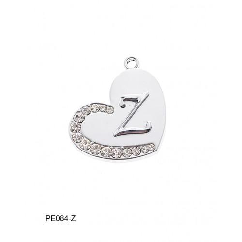 PE084-Z