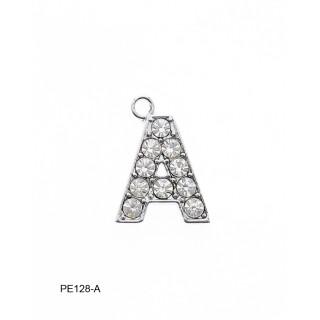 PE128-A