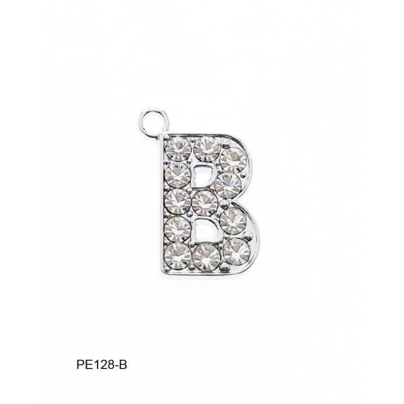 PE128-B