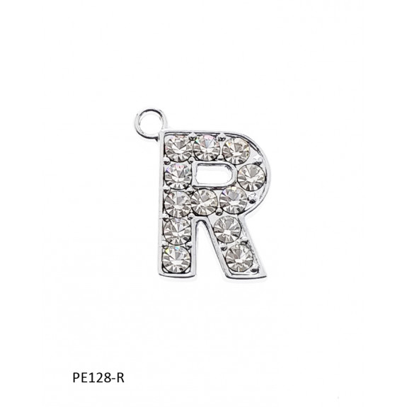 PE128-R