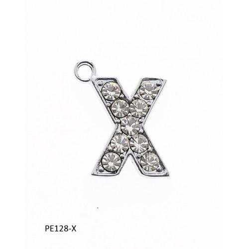 PE128-X