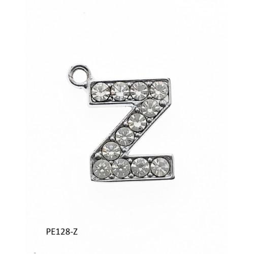 PE128-Z