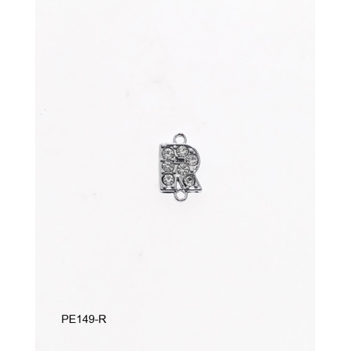 PE149-R