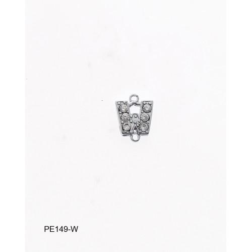 PE149-W