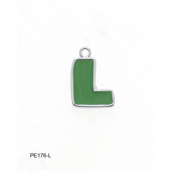 PE176-L