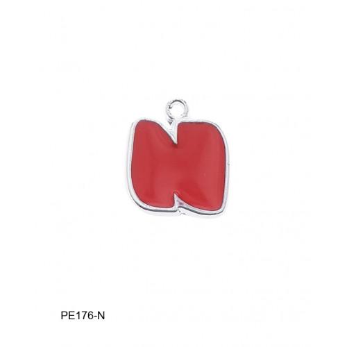 PE176-N