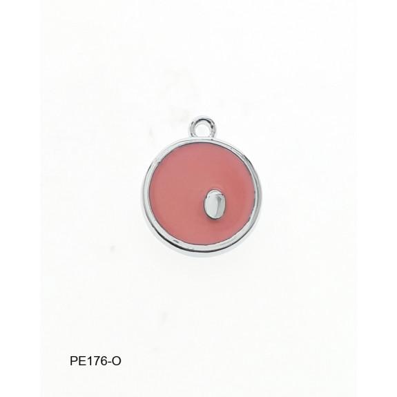 PE176-O