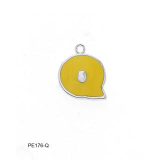 PE176-Q