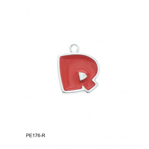 PE176-R