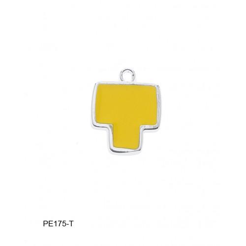 PE176-T